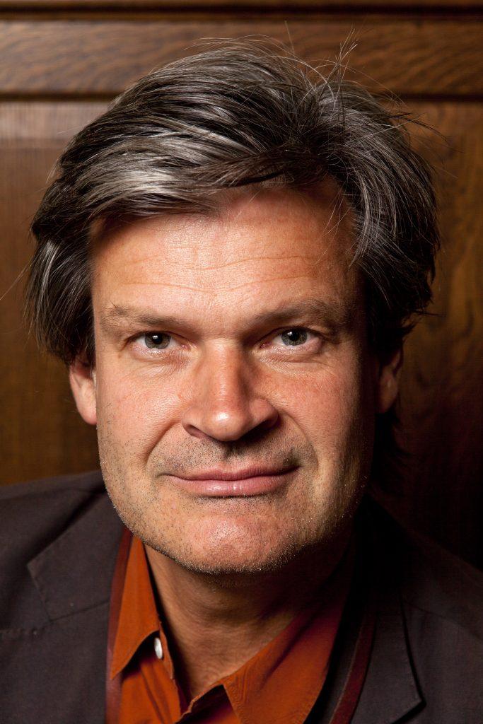 Reinhard Bochem, Geschaeftsfuehrung der Edelmetall-Scheideanstalt Schiefer & Co.