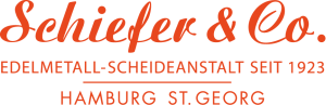 SCHIEFERCO-LOGO_2SL_ORANGE-X_39.1.1