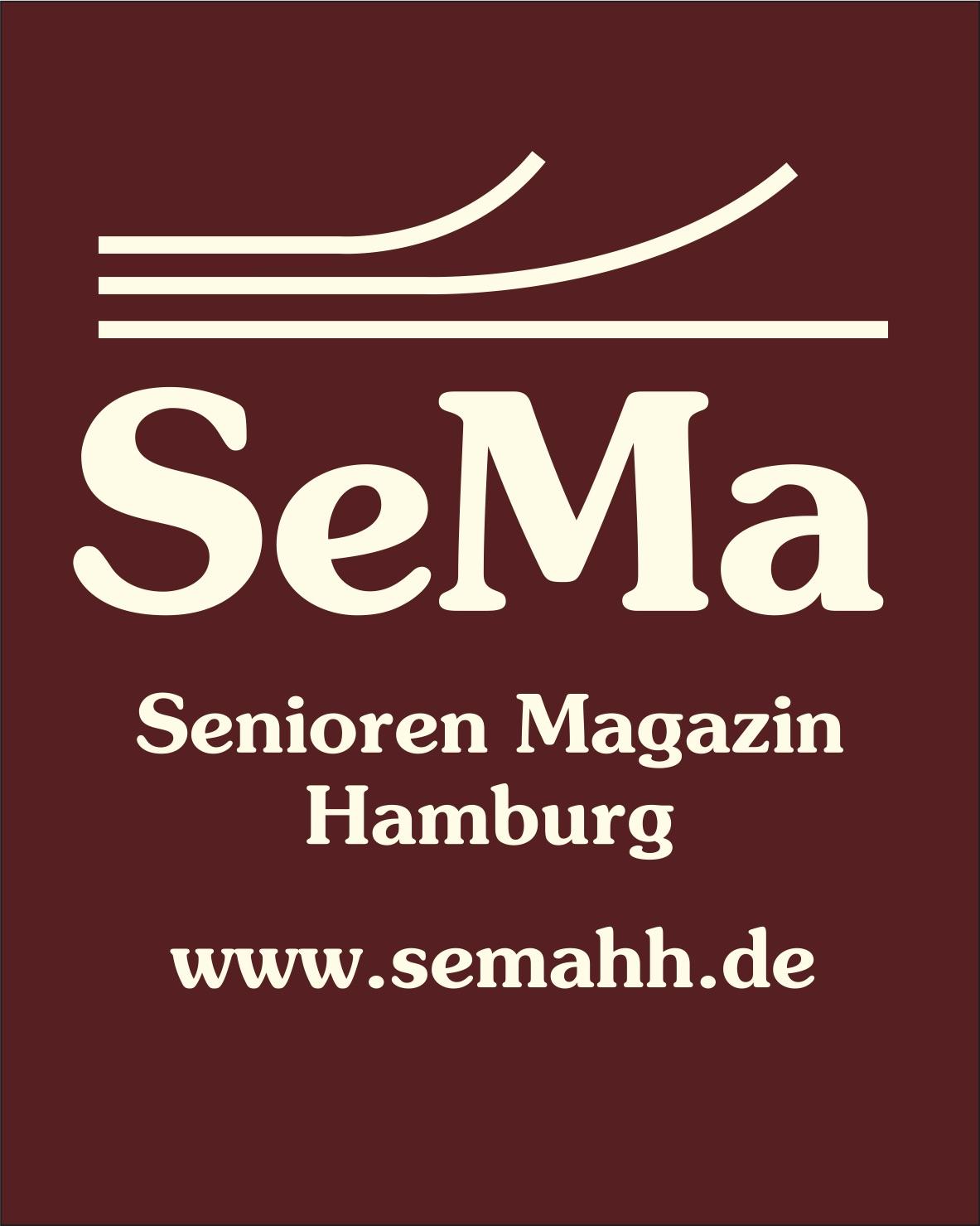 sema_skalierebar_www