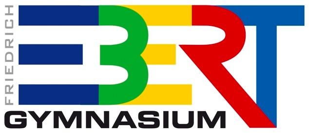 Logo_pro._EBERTGYMNASIUM
