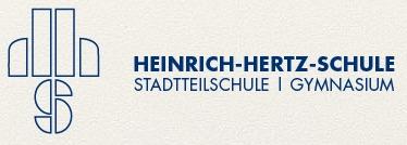 Logo_prov_Heinrich-Hertz